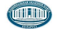 НАН РБ