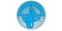 Слонимский водоканал